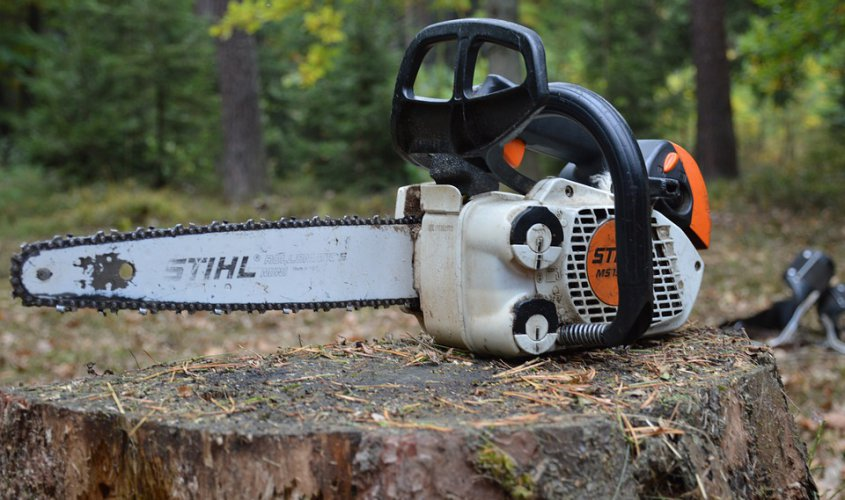 2e49f6d7e9f28 Majsterkowicze pracujący w drewnie będą potrzebowali szerokiej gamy narzędzi  pozwalających im na uzyskiwanie dokładnie takich efektów